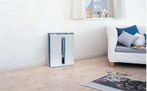 Are Dehumidifiers Bad For Your Health