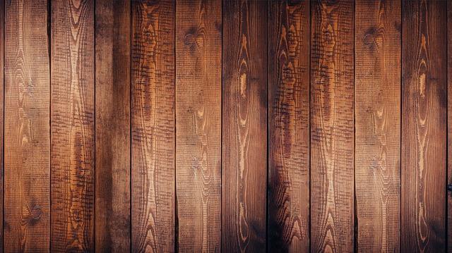 Are Steam Mops Safe For Hardwood Floors - Hardwood floor steam mop