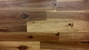 Are Steam Mops Safe For Laminate Floors