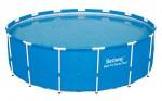 Bestway 12752 Steel Pro Frame Pool