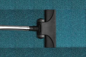 Can A Steam Mop Be Used On Carpet