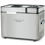Conair Cuisinart CBK-200 Convection Bread Maker