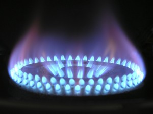Do Gas Ranges Produce Carbon Monoxide