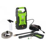 GreenWorks GW1501