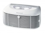 Honeywell Compact Air Purifier