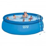 Intex 15-Feet x 48-Inches Easy Pool Set