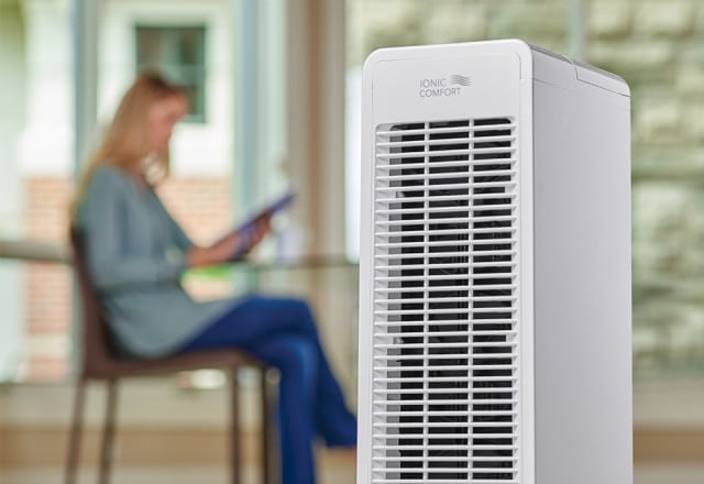 The best air purifiers for 2018 top 10 reviewed for Best air purifier 2016
