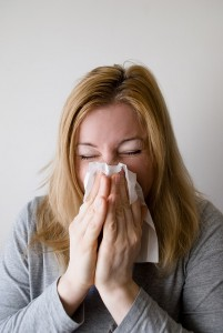 can air purifiers prevent allergies