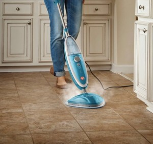 best steam mop reviews for 2017: top 10 choices
