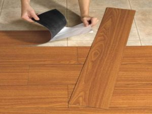 Why Steam Mops Are Good For Your Vinyl Floors - Are vinyl floors good