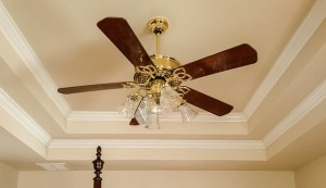 The best ceiling fans for 2018 top 10 reviews aloadofball Images
