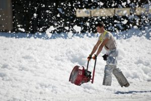 snow-blower-featured