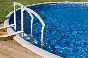 How Do Above Ground Pools Work